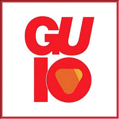 GU10 Unmixed Edition