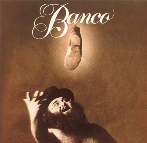Banco [1975]