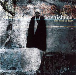 Hashisheen: The End of Law