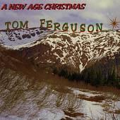 New Age Christmas