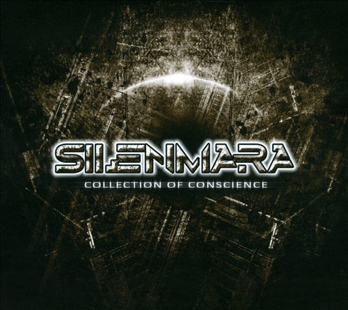Collection of Conscience