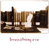 Breathing Eve