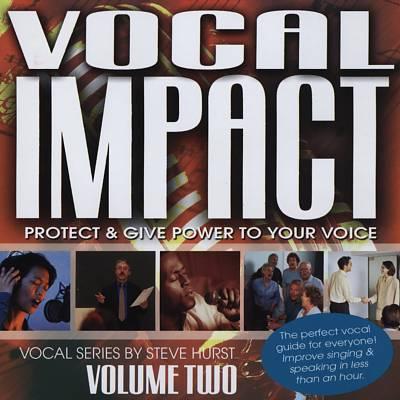 Vocal Impact V.2