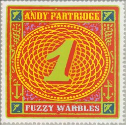 Fuzzy Warbles, Vol. 1
