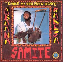 Dance My Children, Dance