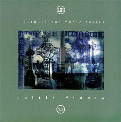 International Music Series: Celtic Fiddle