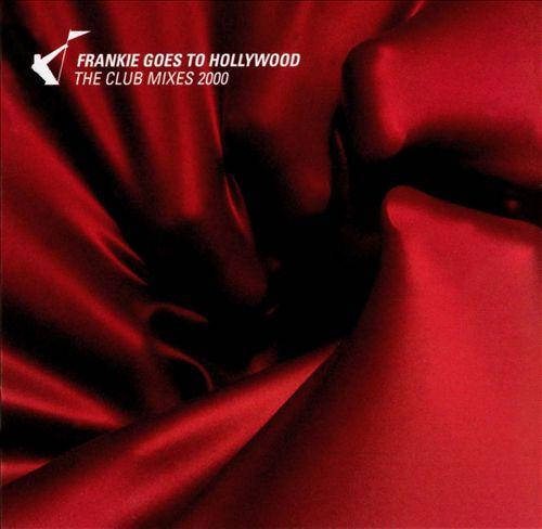 Club Mixes 2000