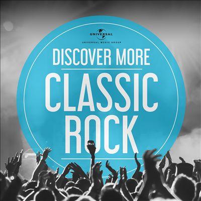 亚博电竞app探索更多经典摇滚