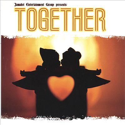Together [Warner/Jamalot]