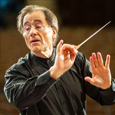 Geoffrey Simon