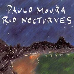Rio Nocturnes