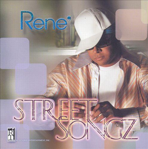 Street Songz