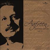 Aafreen, Vol.  2