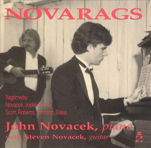 Novarags