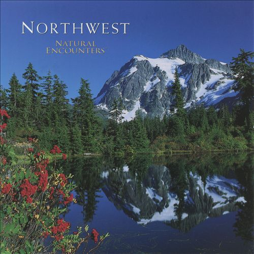 Natural Encounters: Northwest