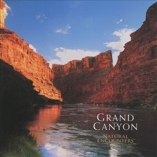 Natural Encounters: Grand Canyon
