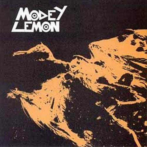 Modey Lemon