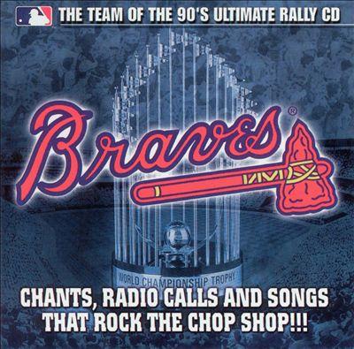 Atlanta Braves Ultimate Rally