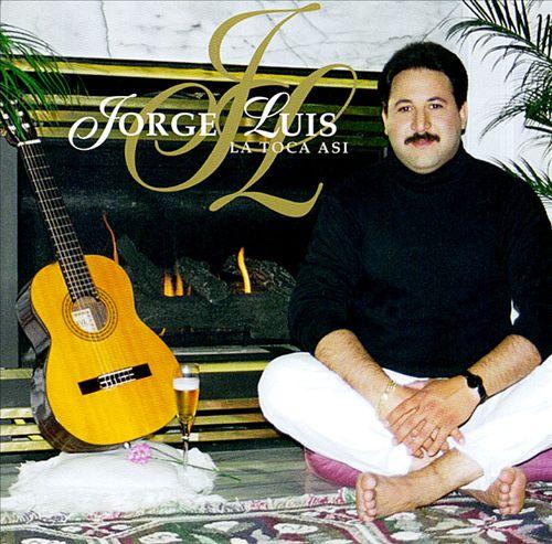 La Toca Si: Guitarra Bonita