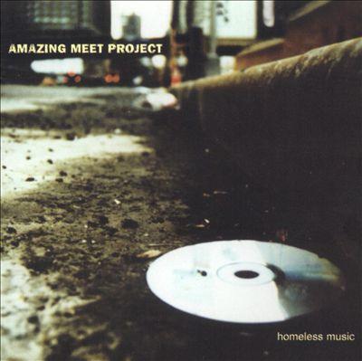 Homeless Music