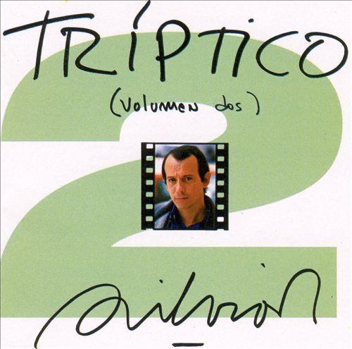 Triptico, Vol. 2