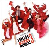 High School Musical 3: Senior Year [Original Soundtrack]