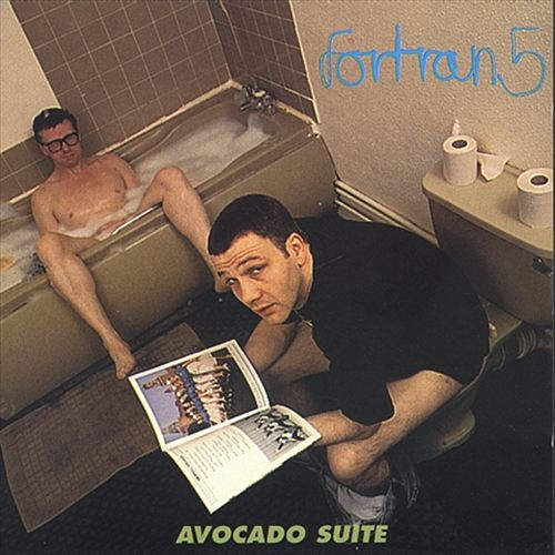 Avocado Suite