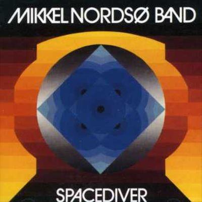 Spacediver