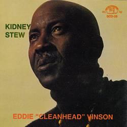 Kidney Stew [Southland]