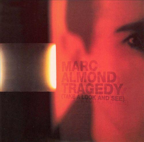 Tragedy [Single]