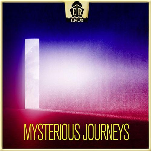 Mysterious Journeys