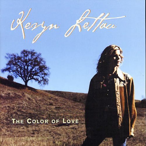 The Color of Love