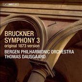 Bruckner: Symphony No.…