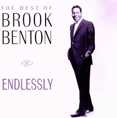 Endlessly: The Best of Brook Benton
