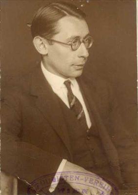 Hans Gál