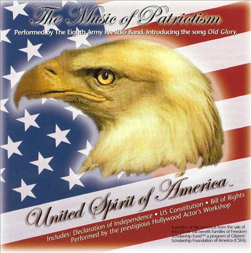 United Spirit of America