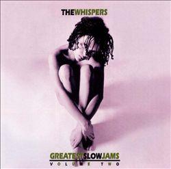 Greatest Slow Jams, Vol. 2