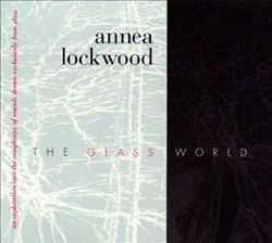 The Glass World