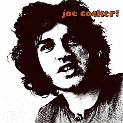 Joe Cocker!