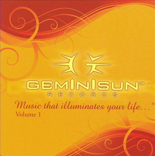 Music That Illuminates Your Life