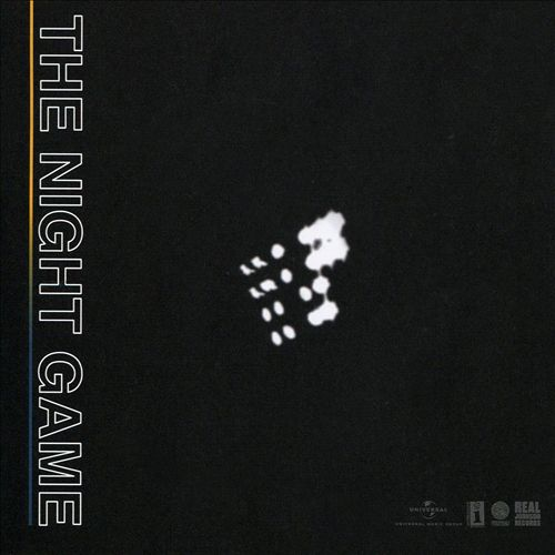 The Night Game