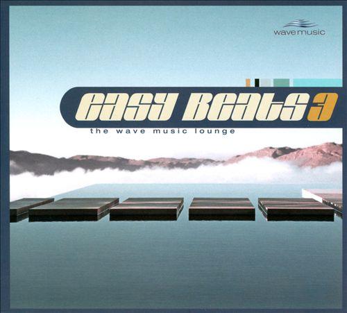 Easy Beats, Vol. 3