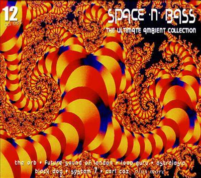 Space N Bass