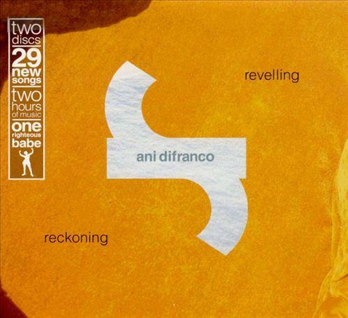 Revelling: Reckoning