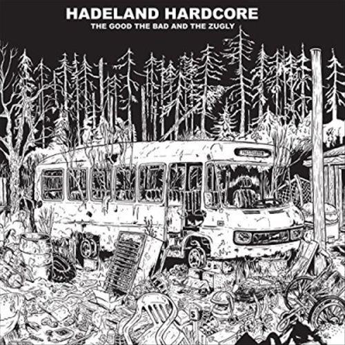 Hadeland Hardcore
