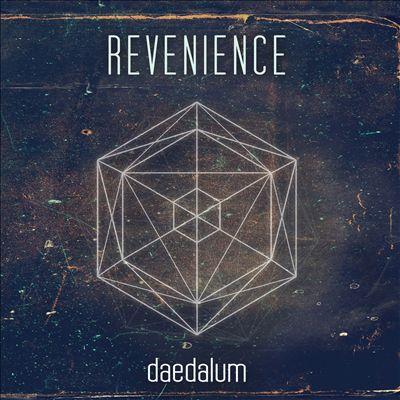 Daedalum