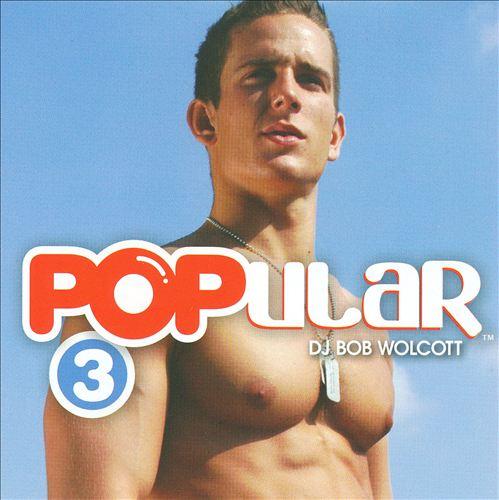 POPular, Vol. 3