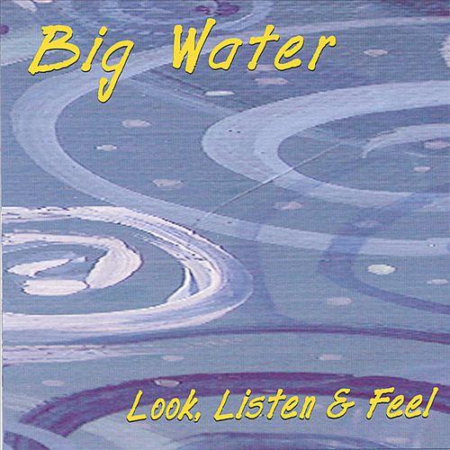 Look, Listen & Feel