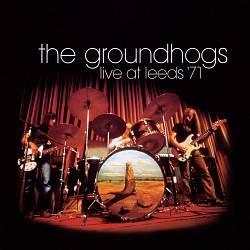 Live at Leeds '71