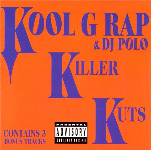 Killer Kuts